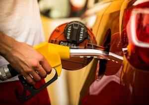 Economiser sur sa consommation de carburant
