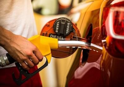 Économiser sur sa consommation de carburant