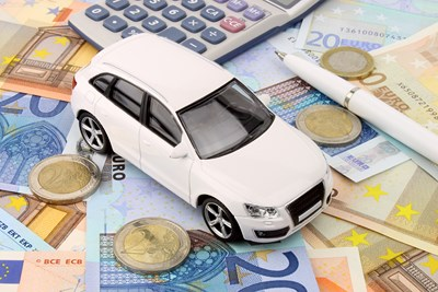 Le Pay As You Drive en assurance auto