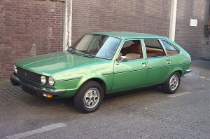 Renault_30_TS_V6_1975