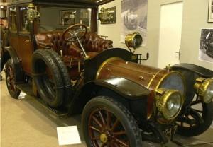 delaunay-belleville-1911-240928