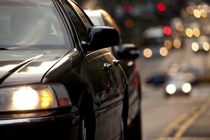 En Grande-Bretagne, les conducteurs paient les amendes des passagers