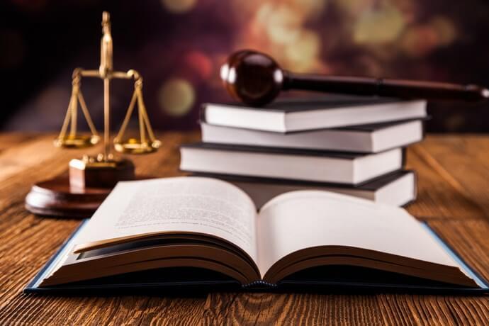 Tout savoir sur la garantie protection juridique