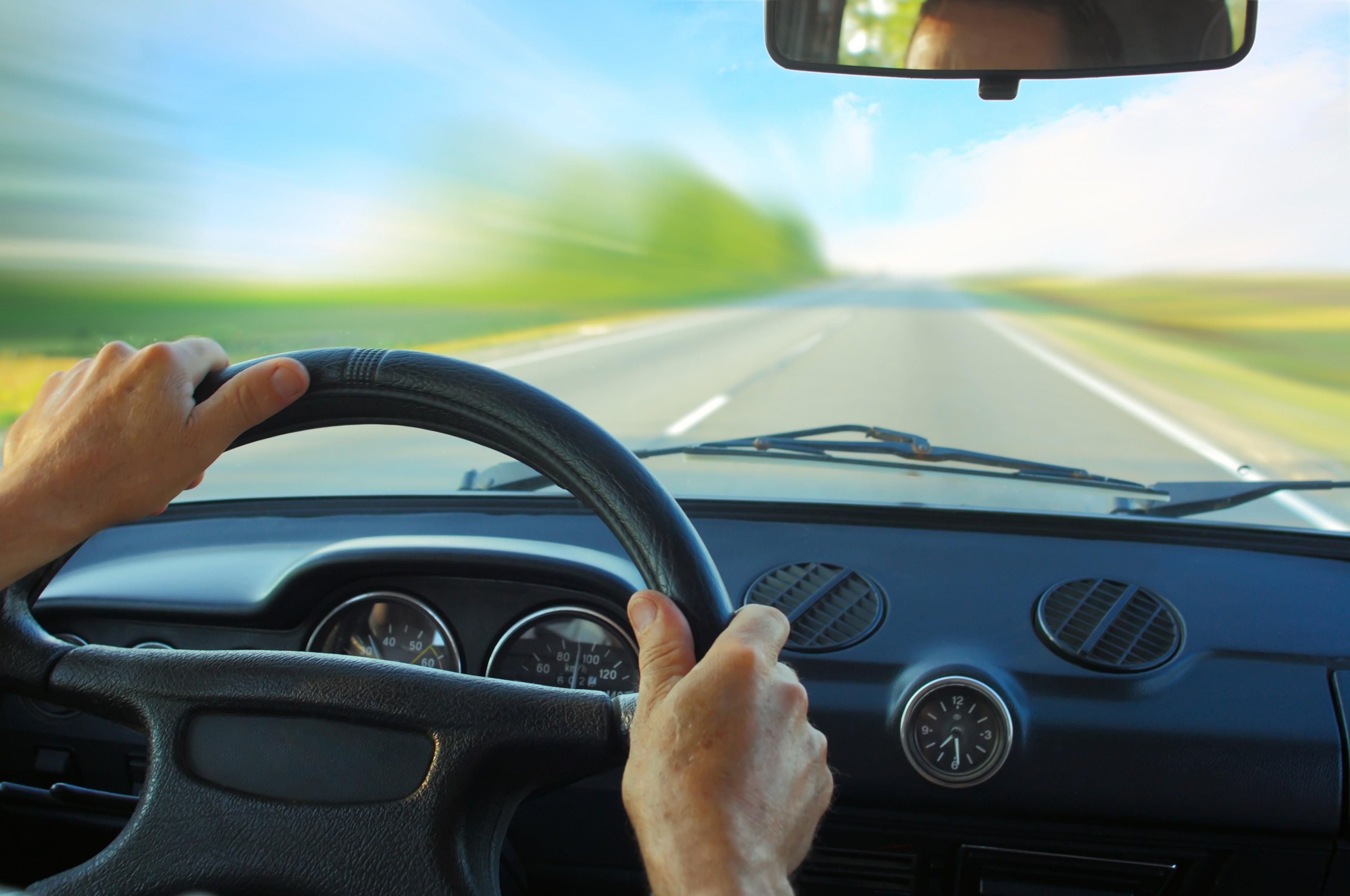 Assurance auto : indemnisation des victimes d'accident transfrontalier