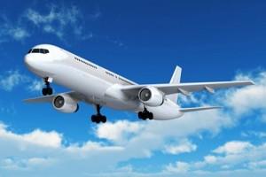 Assurer son voyage en avion