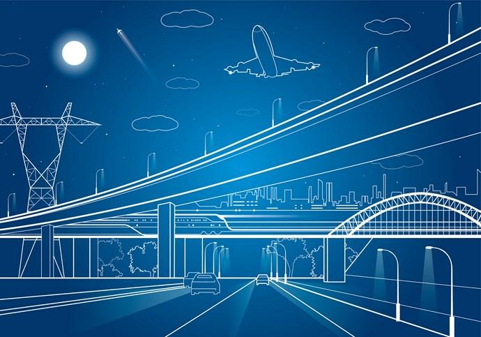 Technologie et sécurité au volant