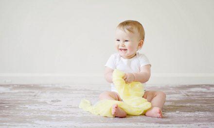 Bébé arrive : êtes-vous bien assuré ?