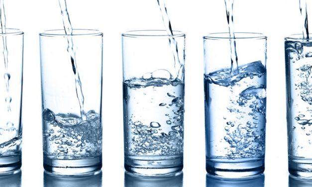 5 conseils pour bien s'hydrater au quotidien