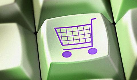 70 des sites fran ais de vente en ligne prot gent mal les donn es personnelles assurer malin. Black Bedroom Furniture Sets. Home Design Ideas